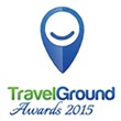 Vergelegen TravelGround Awards